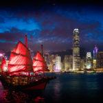 香港への興味に関するアンケートを実施してみた|意外な結果とは!?
