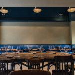 香港おすすめレストラン5選!豪華なグルメを楽しめるを名店をご紹介