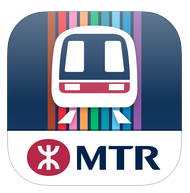 MTRアプリロゴ