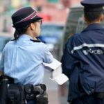 香港の治安は悪い?在住民が教えるリアルな現地情報