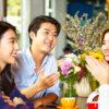 香港の言語は何語?英語や日本語はどこまで通じるか