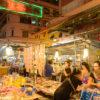 香港の屋台で食べ歩き!地元民に人気のあるオススメ店5選