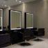 香港で日本人スタイリストがいる美容室!おすすめ5選【厳選】
