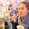 香港は安いグルメの天国!おすすめの庶民に人気の料理をご紹介