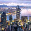 【香港】山と海に囲まれた西貢の魅力!見どころをまとめてご紹介