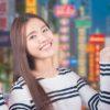 香港・銅鑼湾(コーズウェイベイ)のショッピングスポットのすべてをご紹介